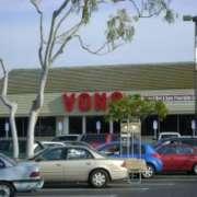 6155 El Cajon Boulevard (4 Spaces For Lease)